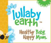 Lullaby Earth Crib Mattress Reviews Purposeful Homemaking Lullaby Earth Crib Mattress Review