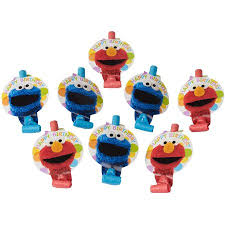 elmo party supplies welcome to seek a price