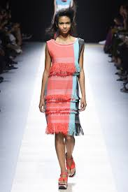 Erdem Spring 2016 Ready To by Issey Miyake Spring 2016 Ready To Wear Fashion Show Issey Miyake