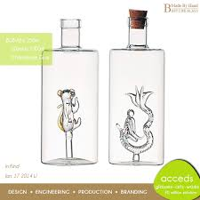 unique shaped wine bottles wholesale custom factory glass bulk wine bottles buy