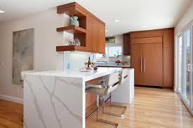 rustic modern kitchen ideas elegant mid century modern kitchen design ideas 59 with additional