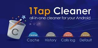 avg cleaner apk top 10 best android cache cleaning apps androidheadlines