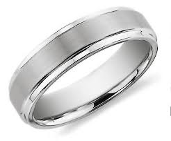 wedding rings for him mens engagement rings theweddingpress
