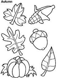 free pumpkin coloring sheet education october pinterest