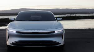 Lucid 2 Will Lucid Motors Shake The Ev Lull Into Hyperspace Cleantechnica