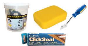 Tile Installation Tools Floor Installation Tools Karndean Flooring Adhesive
