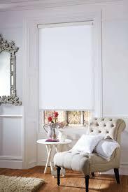 window blinds sydney with design ideas 10964 salluma