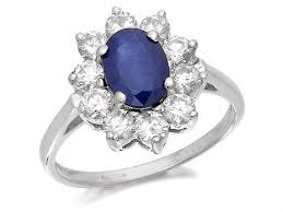 engagement rings sapphire images Sapphire engagement rings sapphire wedding rings f hinds jewellers jpg