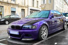 bmw m3 modified file bmw m3 e46 flickr alexandre prévot jpg wikimedia commons