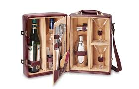 Margarita Gift Set Top 5 Travel Bar Sets For The Mixologist On The Go