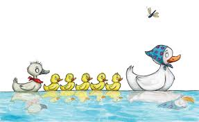 quotes about ugly duckling 54 quotes