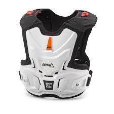 4t motocross gear leatt dirtnroad com motocross apparel u0026 protection