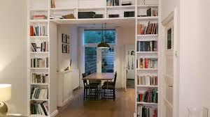 libreria ponte mobili libreria ponte libreria offerte