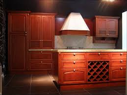 100 cabinet wood doors wood kitchen cabinets gallery with