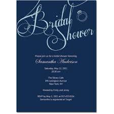 bed bath and beyond wedding invitations marialonghi com