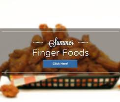 best 25 summer finger foods ideas on pinterest summer appetizer