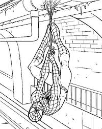 lego spiderman coloring pages u2014 allmadecine weddings amazing