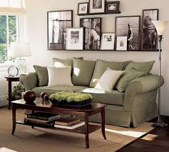 Feng Shui Home Step  Living Room Design And Decorating - Decorate a living room