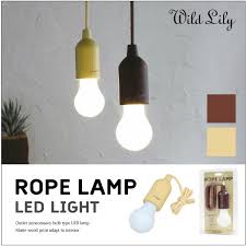 battery powered led lights outdoor wild lily rakuten global market l led light beige