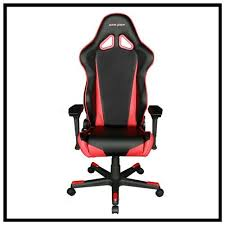 Pyramat Gaming Chair Price Dxracer Rf0 Nr Office Chair Gaming Chair Automotive Seat Computer