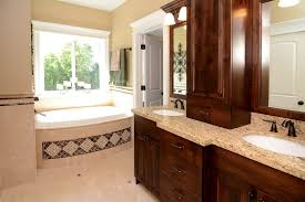 master bathroom remodel ideas master bathroom remodel ideas gurdjieffouspensky com