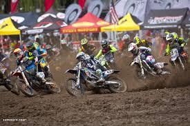 racing motocross jm racing u2013 motocross suspension and motor development