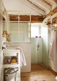 Shabby Chic Bathroom Ideas 50 amazing shabby chic bathroom ideas noted list shabby chic