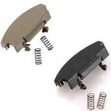 visit to buy center console armrest repair latch clip for vw