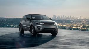 range rover wallpaper top 10 best land rover range rover pictures original preview