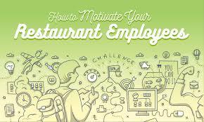 100 restaurant server schedule template server bartenders