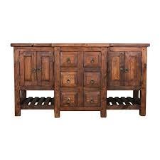 52 bathroom vanity wonderful barn wood vanity 17 reclaimed wood bathroom vanity diy