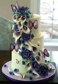 wedding cake exles 18 best wedding program images on wedding programs