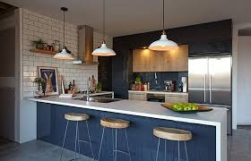 Simple Kitchen Makeover Bunnings Warehouse - Simple kitchen makeover