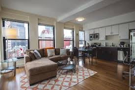 artlab dx compass furnished apartments in boston ma