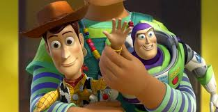 u0027toy story u0027 movie