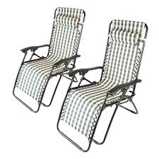 What Is The Best Zero Gravity Chair Our Review Of The 10 Best Outdoor Zero Gravity Recliners