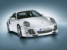 porsche 911 modified view of porsche 911 turbo coupe photos video features and