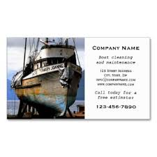 professional business cards any profession