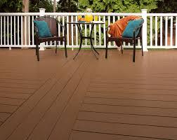 Patio World Princeton Nj Outdoor European Look Fortunoff Outdoor Furniture U2014 Nylofils Com