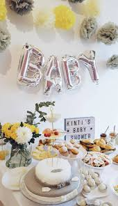 28 how to host baby shower party blog hosting a baby shower