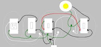 double pole light switch stunning wiring a single pole light switch ideas the best