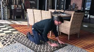 flooring vinyl floorhs floral emmah vinyls home and decor wood