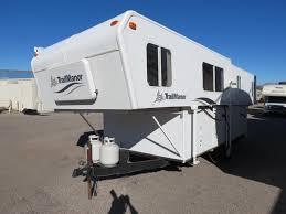 trailmanor floor plans 2006 trailmanor trailmanor 2619 travel trailer tucson az freedom