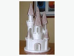 castle cake topper castle cake topper images