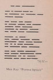 poesia alusiva al 5 de febrero de 1917 constitucion apexwallpapers dada dadaismo