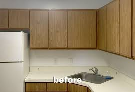 ribbon mill viking kitchen cabinets
