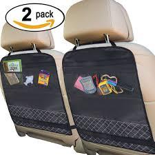 cool jeep interior amazon com seat covers u0026 accessories interior accessories