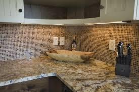kitchen floor tiles small island breakfast bar modern white dining