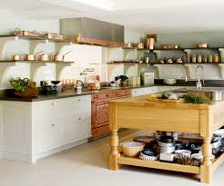 black countertops with brown kitchen cabinets high quality home