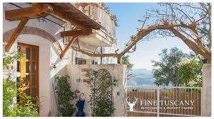 houses for sale in tuscany italy finetuscany com